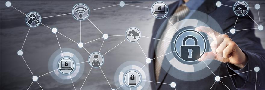protection des données (RGPD)
