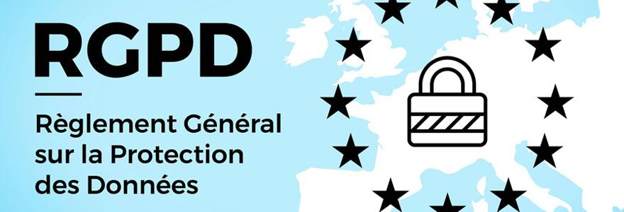 Le RGPD exige la désignation d'un DPO pour certaines organisations. Quels sont les rôles d'un DPO ? Et quelle formation doit-on suivre pour en devenir un ?