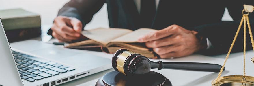 Les spécificités de la traduction de textes juridiques