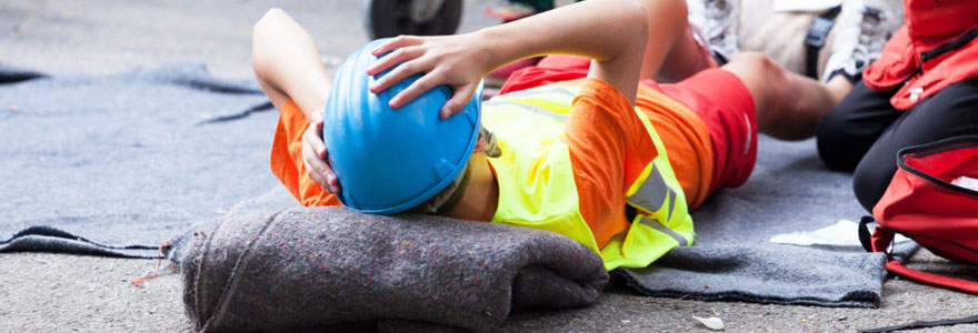 Evaluer les risques professionnels en entreprise