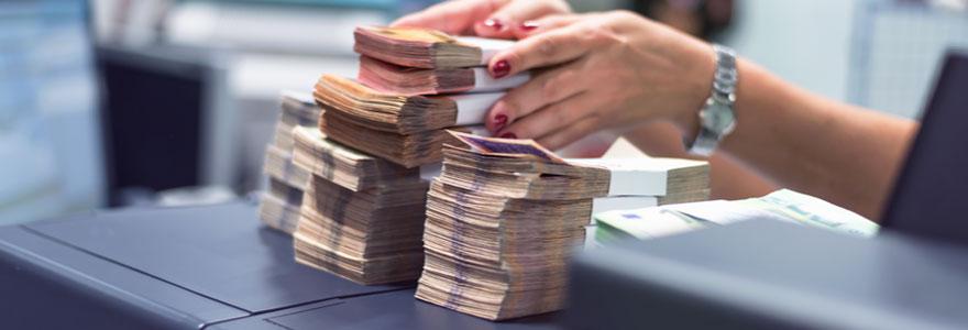 Externalisation de paie