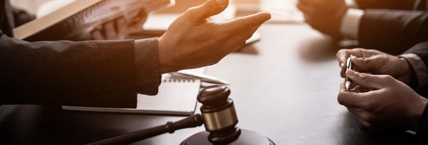 avocat-pour-prudhommes