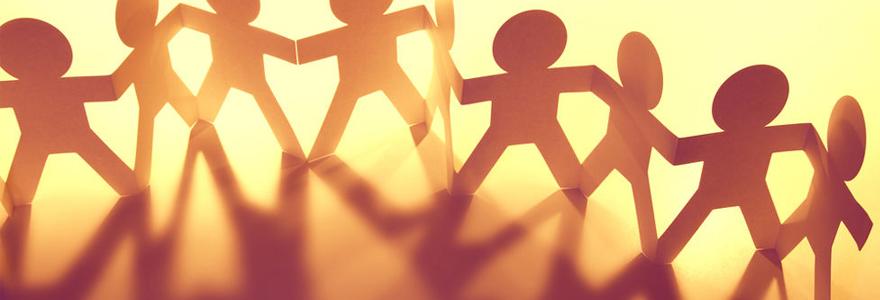 gestion d'association